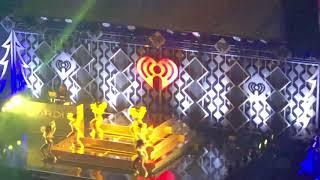 Cardi B - Drip - Jingle Ball 2018