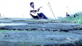 Shaiji By Rubel Khan Bangla new song