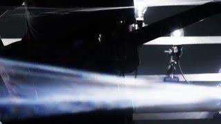 「LEO」Music Videoフル