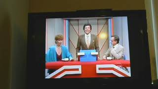 Game Show Fever Chat! March Madness Super Password Marathon