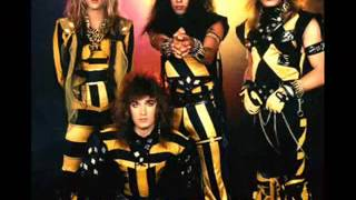 Watch Stryper Together As One video