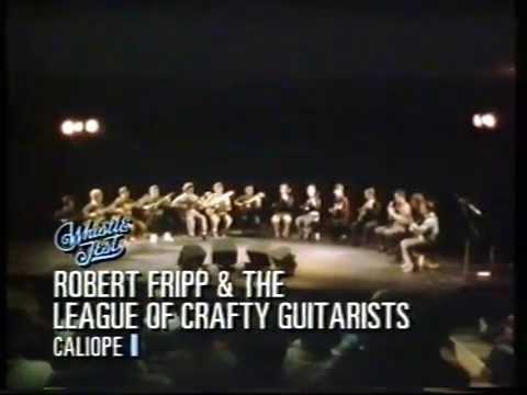 ENO FRIPP BUDD-NEW AGE MUSIC-OGWT 198?