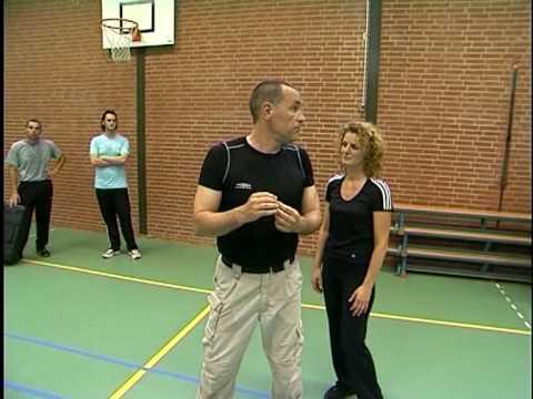 29667 Meetrainen met.... - Katwijk 2009 - lokale omroep RTV Katwijk