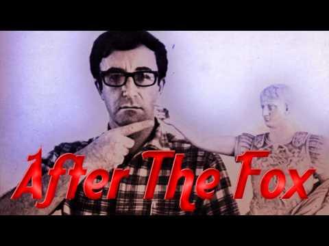 Burt Bacharach - After The Fox