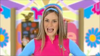 Bubble-guppies-theme-song-season-2