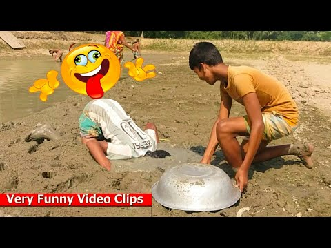 Must Watch New Funny Video