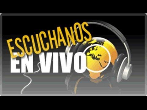 Transmisión en directo de Radio promesa 92.1 fm Esta tran