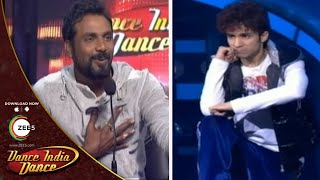 Dance India Dance Season 3 March 03