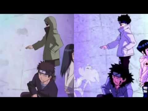 Naruto special ending 15