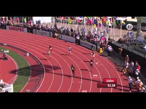 womens-4x400-relay-final-2014-world-juniors