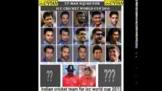 Funny Waj About Bangladesh Vs India World Cup Game