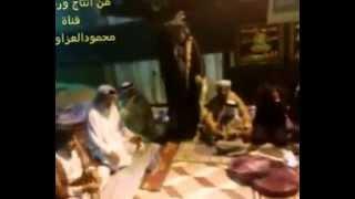 مديح عراقي المداح صباح الشمري