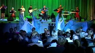 Watch Sarah Brightman Fly video