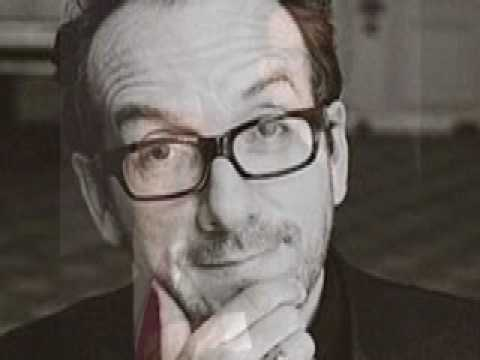 Elvis Costello - O, Mistress Mine