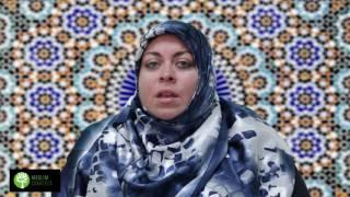 3.2 The Furūʿ al-Dīn: The Fundamental Practices of Islam (Summary)