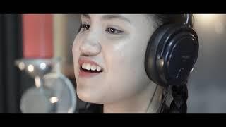 Gánh Hàng Rau - Hà Anh Tuấn (Bảo Ngọc The Voice Kids 2018 Cover)