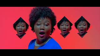 Grace Mwai - Uteithio Wakwa (Official Video) [SMS SKIZA 8560454 To 811]