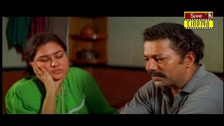 GARSHOM | MALAYALAM FULL MOVIE | URVASI | MURALI