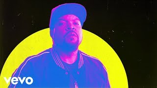 Ice Cube That New Funkadelic Official Music Audio