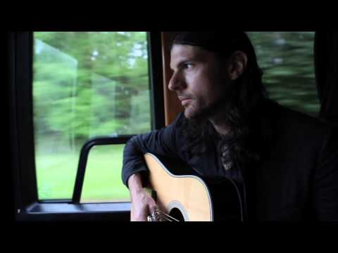 Seth Avett Sings, Stand By Me