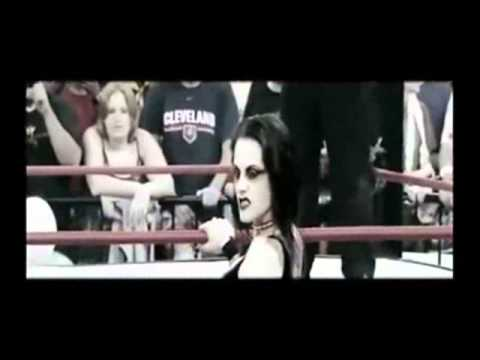 "TNA: A mini Tribute to Velvet Sky and Daffney ""Fuck on cocaine"" By  DJ Caffeine"