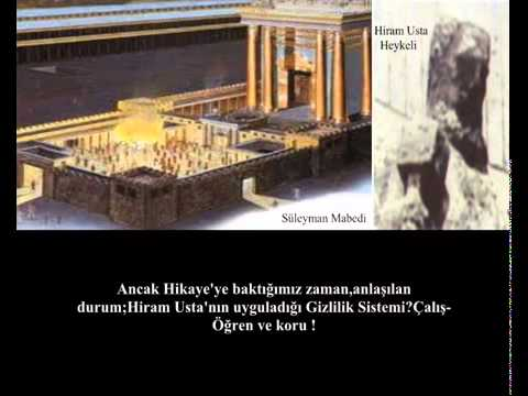 Illuminati: Nihat Dogan Survivor Yetenek Sizsiniz -1-