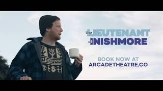 The Lieutenant of Inishmore trailer