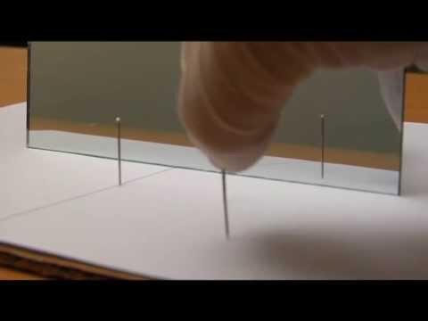 دروس ميدان  الظواهر الضوئية Hqdefault