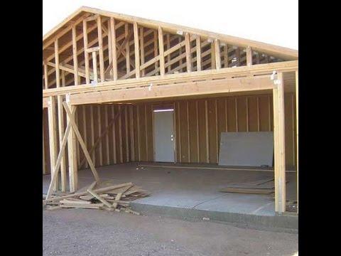 State Of Decay #3 - строим мастерскую