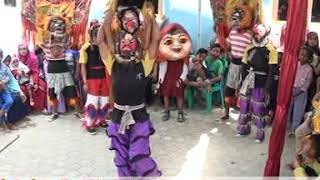 Download Lagu Sayang - BUROK PANDAWA NADA Gratis STAFABAND