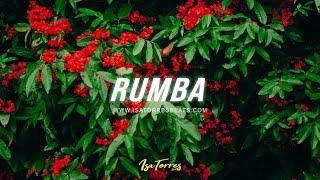 """[FREE] J Balvin Latino Type Beat 2019 - """"Rumba""""   Type Beat   Trap Instrumental 2019   Isa Torres"""