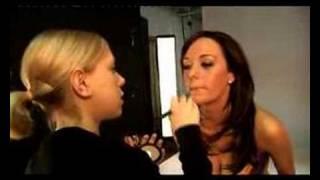 Nuts.tv - Secret Diary Lindsey Strutt