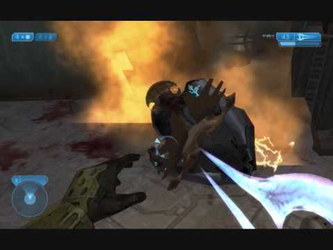Halo 2 Kill Prophet Of Regret How To Save Money And Do