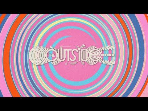 Download Lagu Twenty One Pilots - The Outside (Lyric Video).mp3