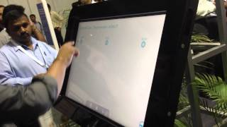 Multi-Touch Installation for Dell by TouchMagix