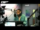 Mavado - Busy Signal ( freestyle ) part 2