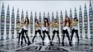 Watch Tara Yayaya Japanese video