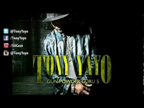 Tony Yayo - Bad Guy (feat. Beanie Sigel)