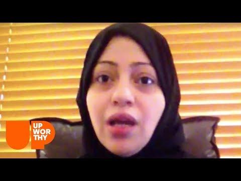 How Social Media Is Changing Saudi Arabia