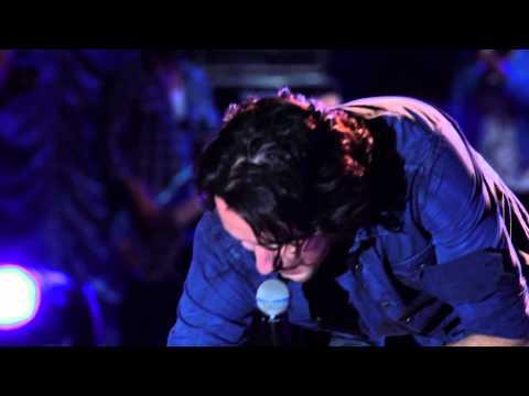 Tony Allysson - Pela Graça