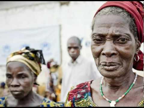 Côte d'Ivoire: after 'deeply troubling' visit, UN official sounds humanitarian alarm