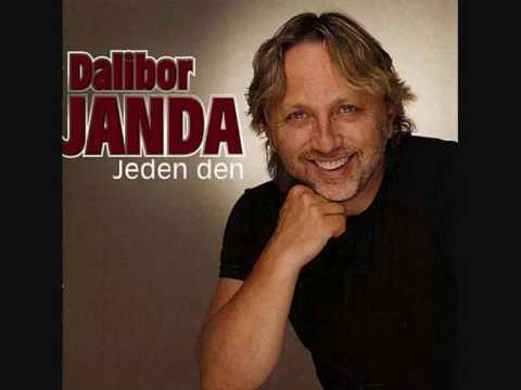Dalibor Janda - Hrali Jsme Klickovanou