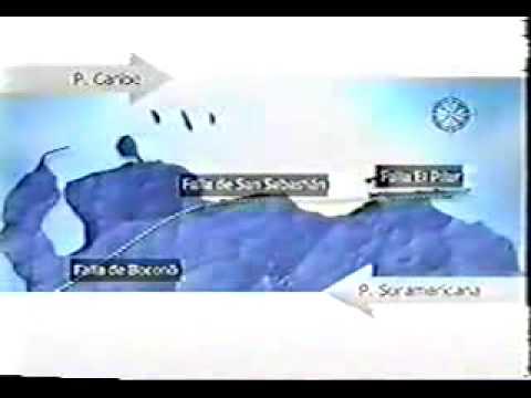 terremotos - videos educativos.flv