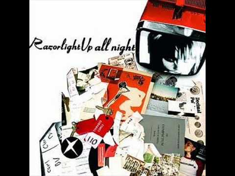 Razorlight - Rock'n Roll Lies