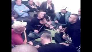 VLL FAZLIU- FSHATI KODER I SHALËS  BAJGORËS