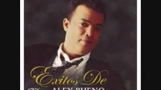 Watch Alex Bueno Yo Me Ire video