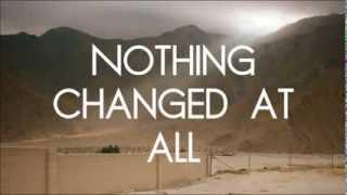 download lagu Bastille - Pompeii gratis