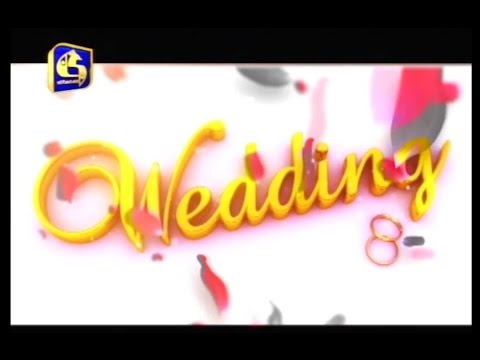 wedding|eng