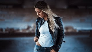 Party Club Dance Music Mix 2018 | Festival EDM Bootleg Remixes | Electro House of Popular Songs 2018