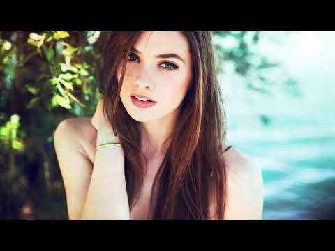 Melodic Dubstep Mix February 2019 I 1 Hour Best of Melodic Dubstep Mix 2019